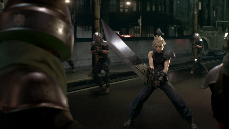 final-fantasy-vii-remake-cloud-strife-sword-screenshot