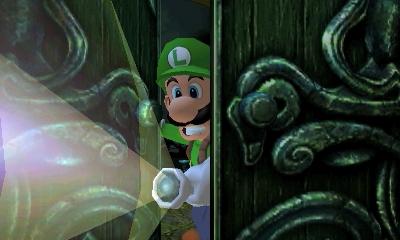 Luigis-Mansion_03-08-18