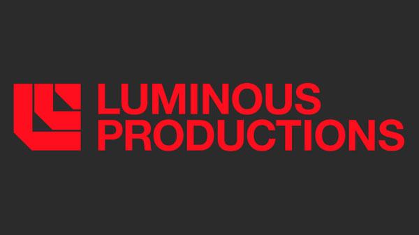 Luminous-Productions