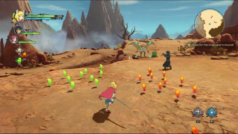 Ni_no_Kuni_II_-_Gameplay_screenshot_1.png