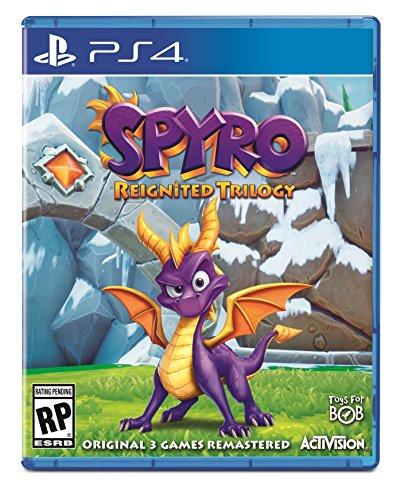 Spyro-Reignited-Trilogy-Amazon-MX_04-05-18