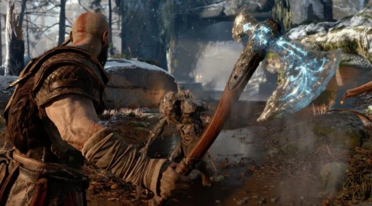 god-of-war-kratos-leviathan-axe.jpg.optimal.jpg