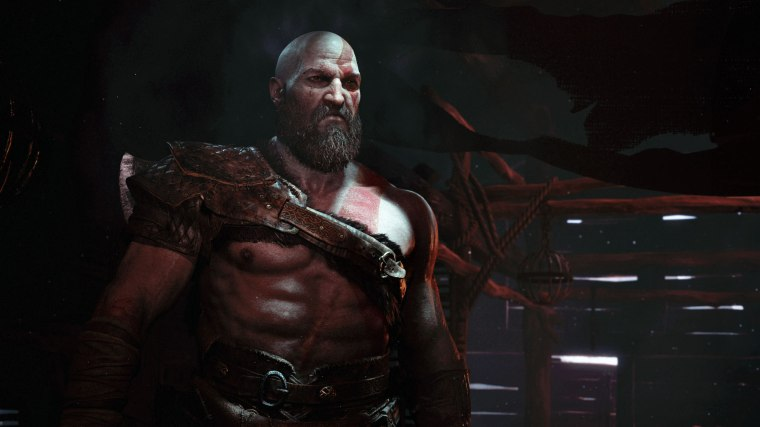 GOW_Screen_House_PS4_002-ed.jpg