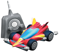 RC_Car.png